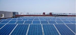 China_solar_photovoltaic_system_rooftop
