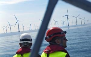 EU-Wnd-Industry-workers-jobs