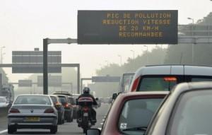 EU-pollution-traffic-speed-reduction