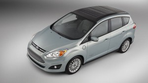 Ford-solar-roof-C-Max-concept