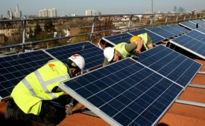 UK-brixton-solar-rooftop