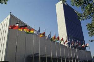UN-HQ-building-flags-New-York