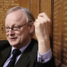 Lord-Deben-head-United-Kingdom-Committee-Climate-Change
