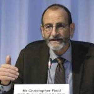 christopher-field-co-chair-IPCC