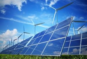 solar-wind-turbine-graphic