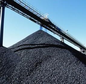 Britain-coal-mines-closing