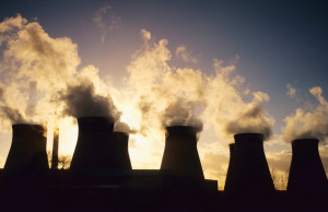 WWF-thermal-power-image