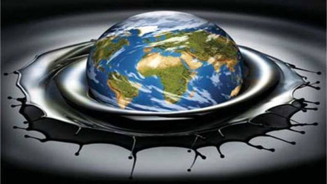 Is Oil A Fossil Fuel >> Shell Unveils Plan To Move The World Away From Fossil Fuels Eco News
