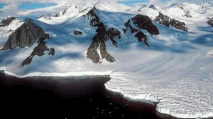East-Antarctic-ice-vulnerable