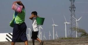 Mexico-renewable-energy-targets