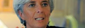 Christine-Lagarde-IMF-managing director