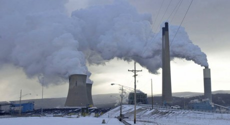 coal-plant-in-snow