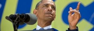 president-barack-obama_speaks-university-california