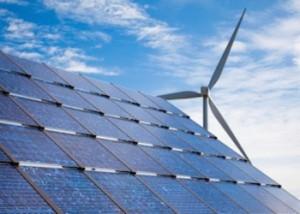solar-wind-generic