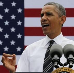 Barack-Obama-Us-President-climate-announce