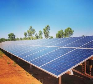 ARENA-Doomadgee-solar-panels