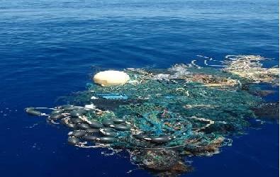 pacific ocean underwater  Pacific-Ocean-rubbish-aerial-view