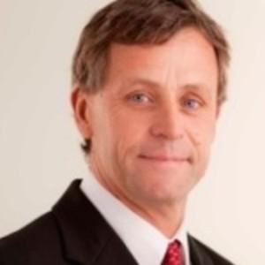 Professor-Damian-Barrett-CSIRO-unconventional-gas-research-director