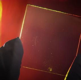 solar-clear-lsc-in-lab
