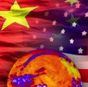 US-China-Climate-Cooperation