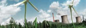 green-energy-industry
