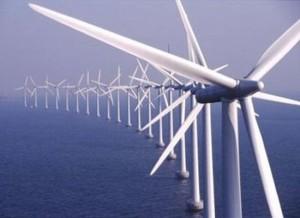 offshore-wind-farm-turbines