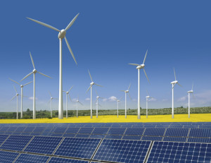 renewable-energy-solar-wind
