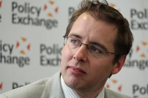 Maf-Smith-deputy-chief-executive-RenewableUK