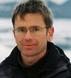Professor-Stefan-Rahmstorf-scientist-Potsdam-Institute-Climate-Impact-Research
