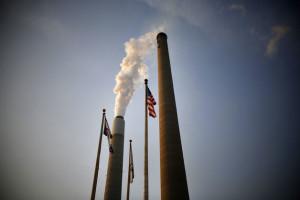 US-Coal-plant-emissions