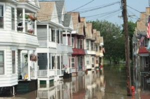 US_Flood_houses