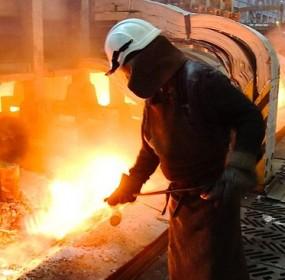 aluminium-smelter-australia