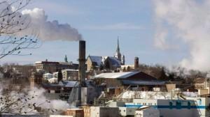 greenhouse-gas-emissions-canada