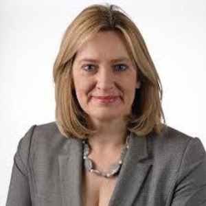 Amber-Rudd-UK-parliamentary-under-secretary-state-climate-change