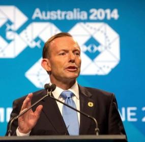 Tony-Abbott-PM-Liberal-G20-Brisbane