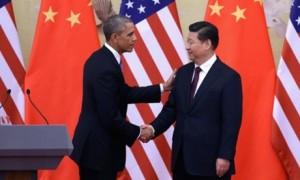 US-Obama-China-Xi-shake-hands