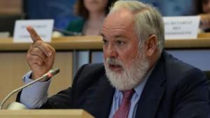 Miguel-Arias-Canete-European-Commissioner-Climate-Action-Energy