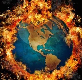 global-warming-graphic-earth-burn
