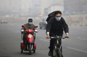 China-Beijing-smog-masks