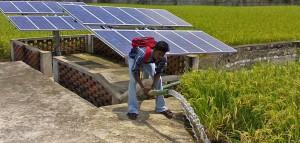 India-Solar-Pumps-farming