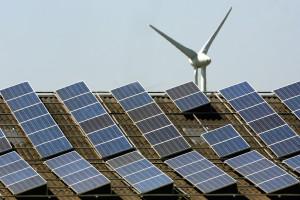 sun-wind-scotland-renewable