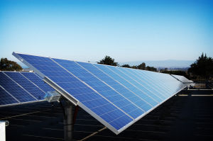 California-First-Solar-project-Monterey