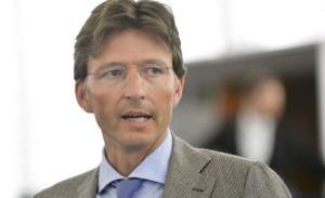 Gerben-Jan-Gerbrandy-European-Parliament-Liberal