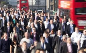 UK-street-people