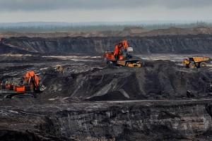 keystone-canada-tar-sands-mining