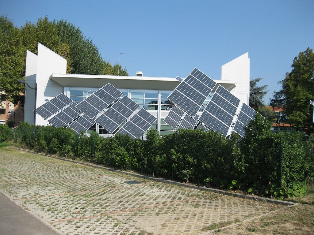 Enjoy energy efficiency with A1 Battery Pro | Eco News
