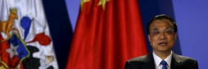 Chinese-Premier-Li-Keqiang-delivers-speech
