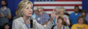 Hillary-Clinton-US-Presidential-candidate-renewables-announcement