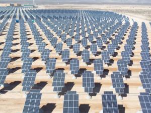 Blythe-Mesa-Solar-Power-Project-California