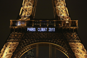 Paris-Climate-Change-Conference-2015
